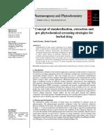 extraction methods.pdf