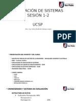 Simulación Sistemas Sesion 1-2 (1)