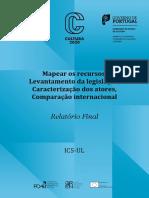 Mapear_os_recursos_Levantamento_da_legis.pdf