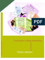 Cultura+archivistica.pdf