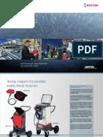 Adapter Catalog Mma Rev1 012017-2 Web