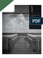 DOCUMENTO DE APOYO - PAPEL DEL DIRECTOR FINANCIERO.pdf