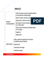 Ud10 RESUMEN.pdf
