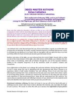 Lord Kuthumi SirianInitiation_Kuthumi_Ponta_18_02_06free.pdf