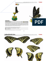 Бабочка 1.pdf