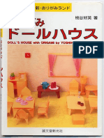 []_Doll's_House_with_Origami(BookFi).pdf
