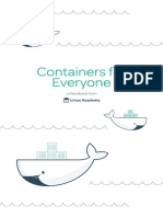 Containers for Everyone eBook