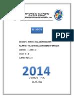 PRINCIPIO-DE-ARQUÍMEDES.docx