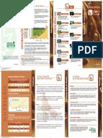 Folder Adubao soja.pdf