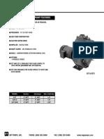 catalog_ind_2ct.pdf