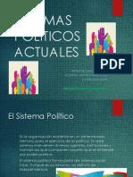 sistemaspolticosactuales-2
