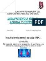 IRA Y IRC Clinica Completo[1]
