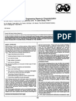 UNAM_06B_Prb_03_BdyRes_Ref_(SPE_27685_Doublet).pdf
