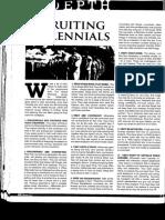# R&S_Recruting Millenials.pdf