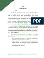 LPJ Bimbel Kujang 2016 [ ISI ]
