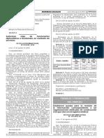 1417473-1.pdf