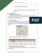 tutorial-membuat-efek-khusus-dengan-adobe-aftereffect.pdf
