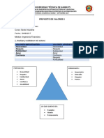 Villagómez D_Proyecto de valores 2.docx