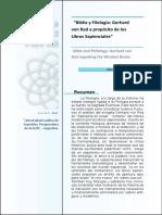 Dialnet-BibliaYFilologia-5363329.pdf