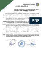 Acuerdo Resultado Comprobacion Tasas Ingreso Gc 2017
