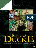 PPBIO - Biodiversidade da Reserva Ducke.pdf