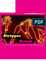 Stripper Rehab