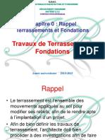 02.1 Terrassement  13-14 Réctif IB.pdf