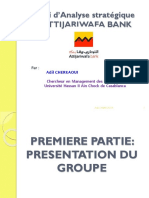 262265002-Analyse-Strategique-d-Attijariwafa-Bank.pptx