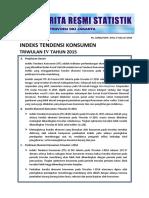 indeks tendensi konsumen.pdf