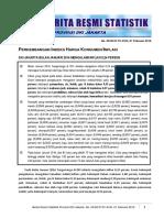 indkes harga konsumen.pdf