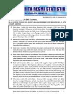 ekspor impor jakarta.pdf