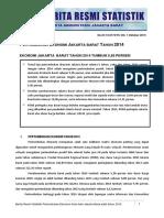JKT BARAT.pdf