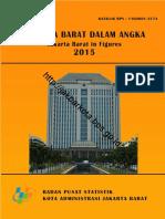 Jakarta-Barat-Dalam-Angka-2015.pdf