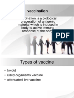 vaccination.ppt