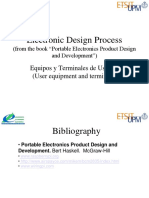 2 Electronic Design Process