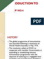 INTRODUCTION TO EPI.pptx