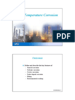 3. Forms of Low Temp Corrosion.pdf