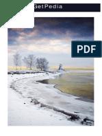 The Fall and Rise Strategic Pla - Henry Mintzberg.pdf