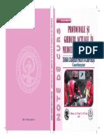 Protocoale şi ghiduri actuale în Medicina de Urgenţă_Diana Cimpoiesu_2011.pdf