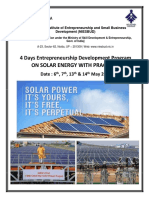 edp-on-solar-energy-6-may-to-14-may-2017.pdf