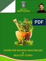 AyushEBook.pdf