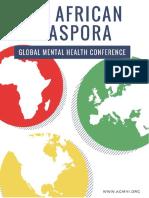 AfricanDiasporaConferenceBooklet_v2