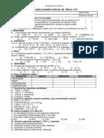 INSTITUCIÓN EDUCATIVA-practica 5°.docx