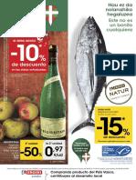 Encarte-País-Vasco-1