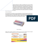 PRACTICA Nº 11 PRACTICA ACIDEZ (pH).docx