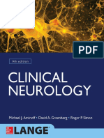 Clinical Neurology.pdf