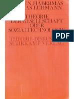 Habermas-Luhmann-Theorie-Der-Gesellschaft-Oder-Sozialtechnologie.pdf