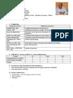 CV Ziad-Mohamed 0617