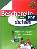 Bescherelle_exercices_et_dict_233_es_4e.pdf