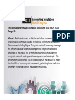 simulation-of-fatigue-composite-ncode-to-post2.pdf